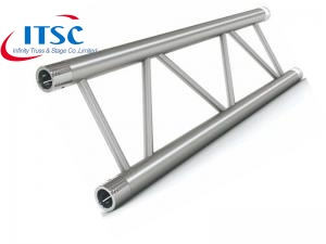 roof ladder truss