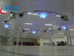 stage structure for sale in south africa