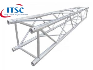 box truss beam buy