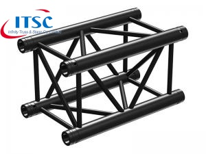 aluminium truss beam buy